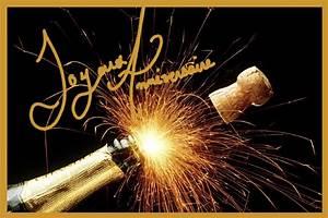 Image Champagne Anniversaire : carte anniversaire homme champagne dasaquenguli blog ~ Medecine-chirurgie-esthetiques.com Avis de Voitures