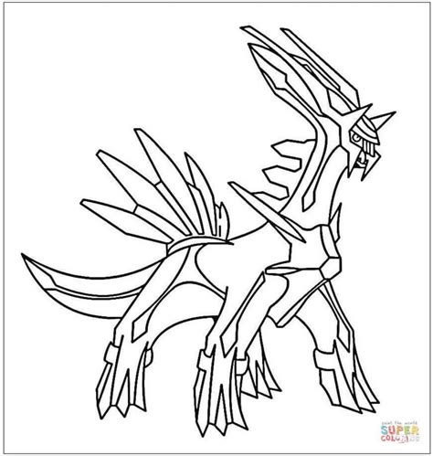 disegni da colorare dei leggendari disegno leggendari