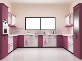 kitchen furniture modular kitchen installation interior decoration kolkata