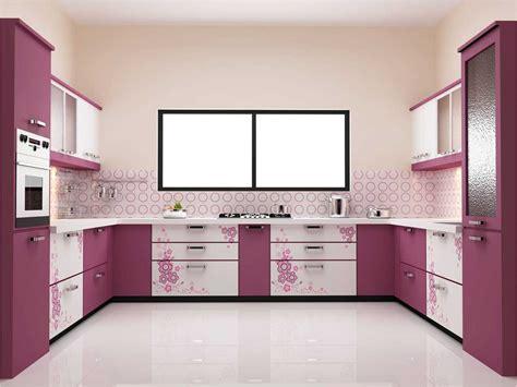 kitchen furniture com modular kitchen installation interior decoration kolkata