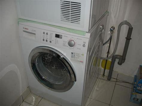 arrivee d eau salle de bain d 233 placer l 233 vacuation et l arriv 233 e d eau pour machine 224 laver
