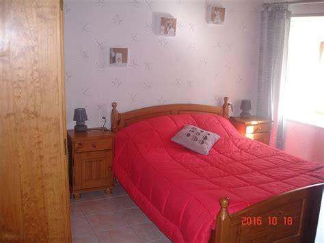 chambre d hote chaudes aigues chambres d 39 hotes mme chalmeton a hébergements locatifs