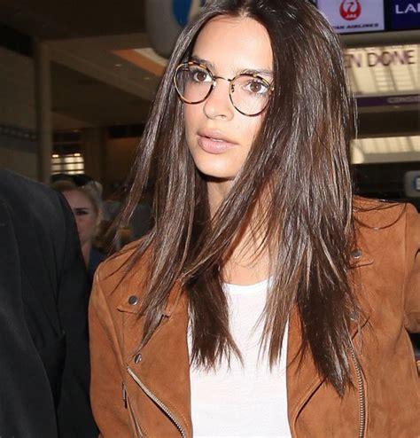 lunette de vue tendance lunettes de vue femme tendance 2013 louisiana brigade