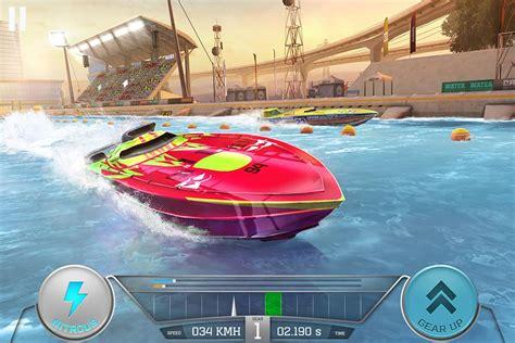 Top Boat Racing Simulator Apk by Top Boat Racing Simulator 3d Mod Android Apk Mods