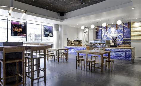 china  restaurant review san francisco usa wallpaper