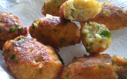 cuisine portugaise morue au four recette accras de morue à la portugaise notée 4 4 5