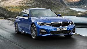 Bmw Serie 9 : 2019 bmw 3 series reviews and rating motortrend ~ Medecine-chirurgie-esthetiques.com Avis de Voitures