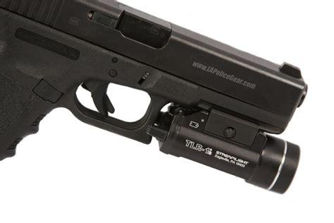 glock 19 strobe light streamlight tlr 1s 300 lumen weaponlight strobe