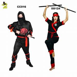 Online Buy Wholesale ninja suit from China ninja suit ...