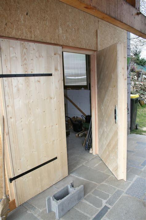 d馗oration de chambre porte de garage et porte en bois de chambre porte d entrée blindée a conception 2017