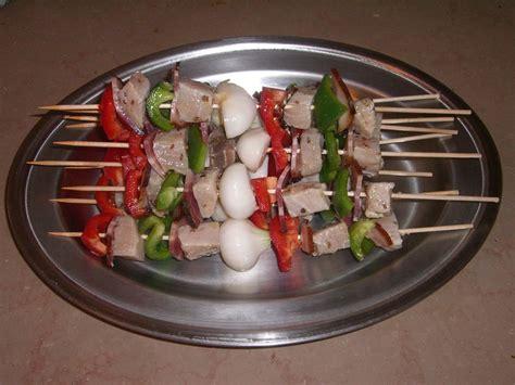 cuisiner espadon des idées recettes pour manger de l 39 espadon un poisson