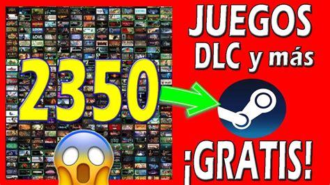 Tanto si estás en un pc o en un mac, puedes descargar plarium. Juegos Gratis Más De 1200 - TOP 5 JUEGOS MAS ÉPICOS DE ...