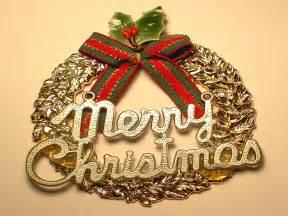 of merry