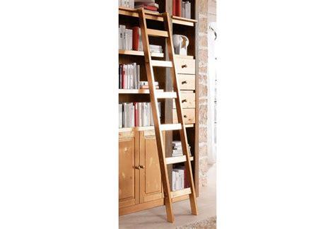 leiter für bücherregal regal leiter bestseller shop f 252 r m 246 bel und einrichtungen