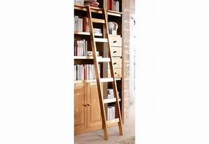 Regal Aus Leiter : regal leiter bestseller shop f r m bel und einrichtungen ~ Orissabook.com Haus und Dekorationen