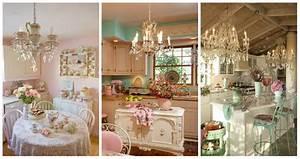 Lampadari Da Cucina Mercatone Uno # Unaris com > La collezione di disegni di lampade che