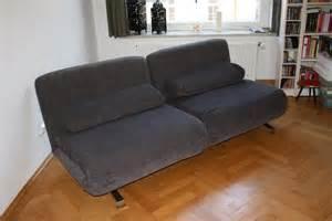 copperfield sofa schlafsofa copperfield polster sessel aus münchen au