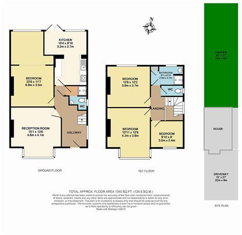 a floor plan building a floor plan home mansion