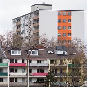 Oskar Jäger Str Köln : bilderbuch k ln wohnh user an der oskar j ger stra e ~ Markanthonyermac.com Haus und Dekorationen