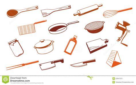ustensile de cuisine liste ustensiles de cuisine liste 28 images quelques