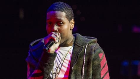 lil durk def jam wanted    pop djbooth
