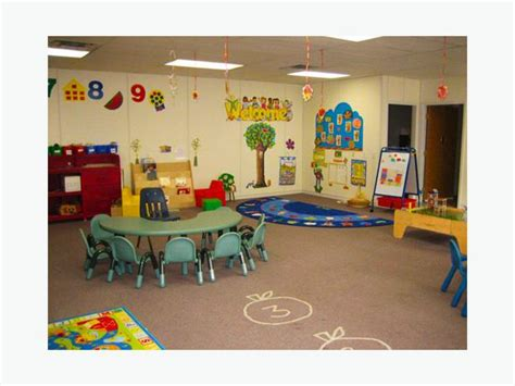 daycare tables for sale daycare furniture daycare contents mega sale comox