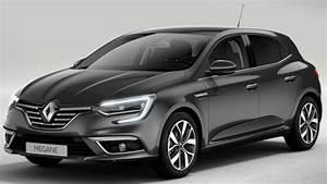 Renault Conflans Sainte Honorine : renault megane 4 iv 1 2 tce 130 energy intens edc neuve essence 5 portes conflans sainte ~ Gottalentnigeria.com Avis de Voitures