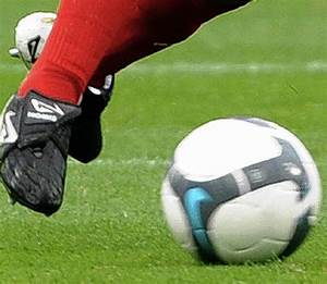 Kindergeburtstag Fußball Spiele : fu ball spielen als repr sentant der gemeinde pfaffenweiler badische zeitung ~ Eleganceandgraceweddings.com Haus und Dekorationen