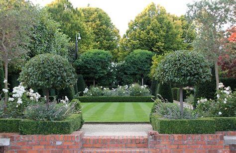 suburban garden design large suburban garden damian costello garden design