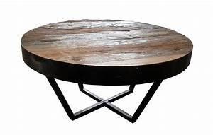 rustic table legs baseslarge size of wrought iron dining With round wood coffee table with metal legs