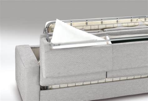 canap 233 d angle convertible design avec un vrai lit