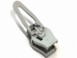 Reißverschluss Zipper Kaufen : zlideon reparaturzipper 4c f r rei verschl sse ~ A.2002-acura-tl-radio.info Haus und Dekorationen