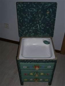 Nähmaschinengestell Als Tisch : alte berufe schneider antiquit ten ~ Buech-reservation.com Haus und Dekorationen