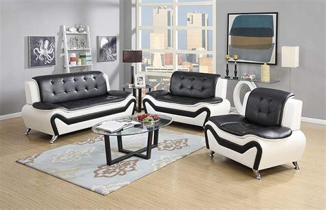 Cheap Living Room Sets Under 300 Best Living Room Sets