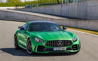 Mercedes Amg Gt Race Wallpapers Related Posts