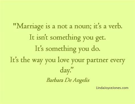 sweet marriage quotes wedding quotes quotesgram