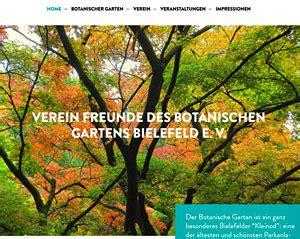Botanischer Garten Bielefeld Buch by Links 183 Stadtpark G 252 Tersloh Botanischer Garten G 252 Tersloh