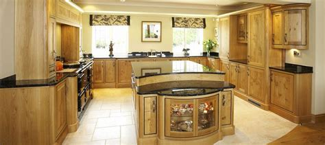 country kitchen pictures bespoke kitchens uk oak kitchen country kitchen luxury