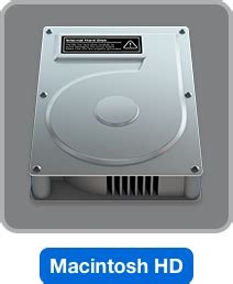 Hardisk Eksternal Mac drive recovery software on mac recover hdd data