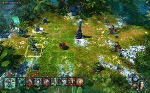 Buy Might Magic Heroes VI Heroes Of Might And Magic 6