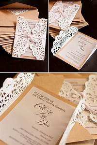 print wedding invitations template resume builder With wedding invitations printing surrey