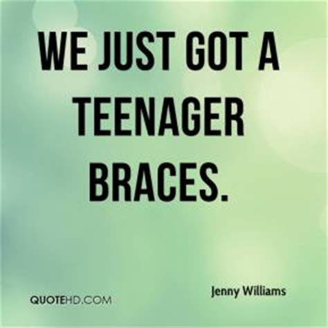 Braces Off Quotes | Just Got Braces Off Quotes