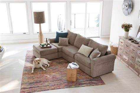 Lovesac Sofa by 2019 Best Of Sac Sofas