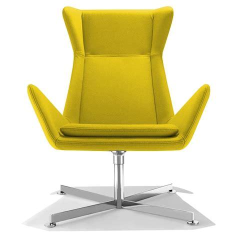 si鑒e de bureau design fauteuil bureau design fauteuil de bureau design opal chief et fauteuils design si ges monaco antibes fauteuil de bureau design