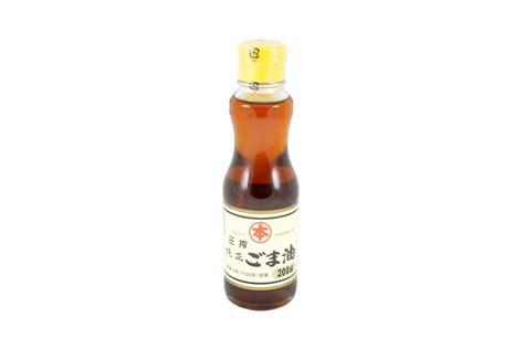 huile de sesame en cuisine huile de sésame takemoto