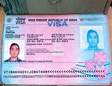 India, visa, Indian Visa, Urgent India, visa, call Indiavisa