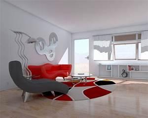 Design Relaxsessel Auswhlen Das Innendesign