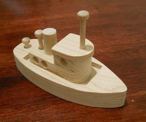 Wooden Toy Boat Plans tunnel hull boat kits » freepdfplans