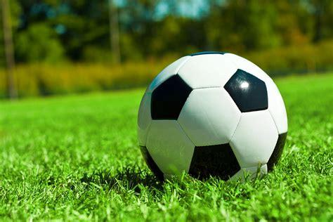 soccer ball athletics