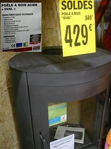 Tire Fort Brico Depot : granule brico depot brico depot echelle with granule ~ Dailycaller-alerts.com Idées de Décoration